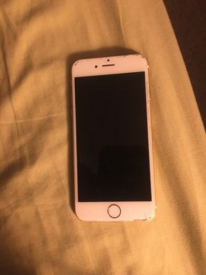 iPhone 6 for Sale in Charlotte, NC