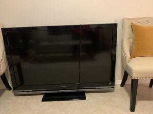60 inch smart tv for Sale in Orlando, FL
