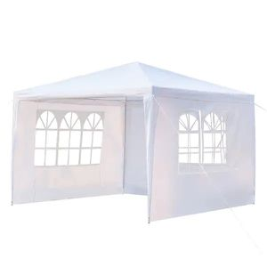 White Pop Up Event Tent for Sale in Las Vegas, NV