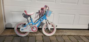 Royal baby kids bike for Sale in Alpine, NJ