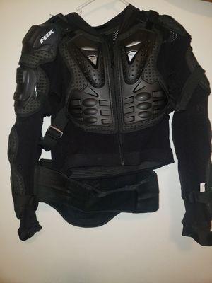 Motorcycle Vest/Jacket for Sale in Arvada, CO