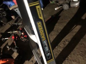 Gorilla Ladders Mpx26 for Sale in San Jose, CA