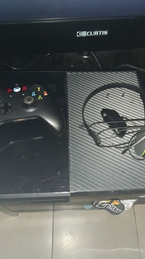 Xbox for Sale in Plantation, FL