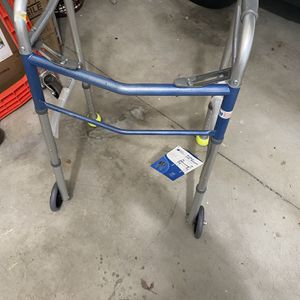 walker for Sale in Fort Washington, PA