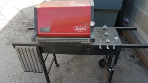 Bar B Que for Sale in West Covina, CA