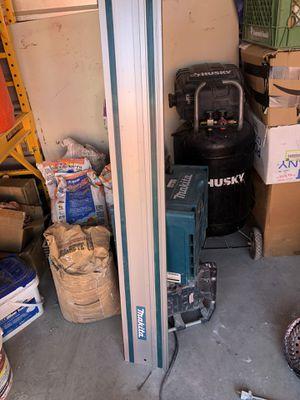 Husky compressor for Sale in Phoenix, AZ