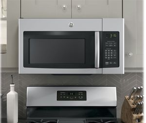 GE Microwave for Sale in Poway, CA