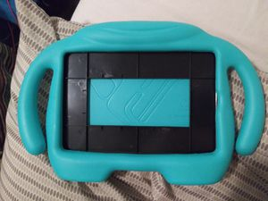 Brand new case for Sale in Columbus, OH