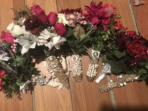 Bouquets for Sale in Sunbury, OH