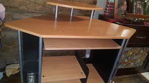 Work desk for Sale in Clearwater, FL