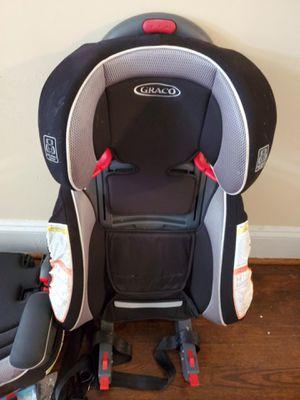 Graco car seat for Sale in Petersburg, VA