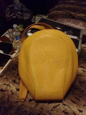 Purse for Sale in Antioch, CA