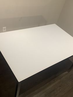 IKEA Dining Table w/ Chairs for Sale in Smyrna,  GA