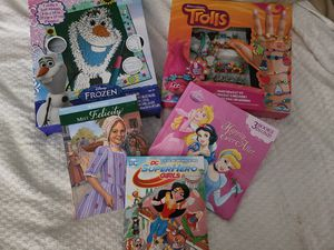 Girls Bundle for Sale in New York, NY