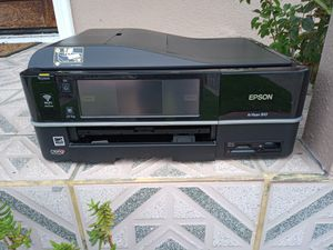 EPSON ARTISAN 810 for Sale in Los Angeles, CA