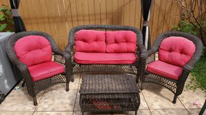 Patio Set for Sale in Miami, FL
