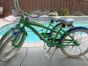 Bikes for Sale in Temecula, CA