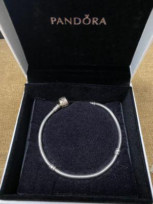 Pandora Bracelet 100% Authentic for Sale in Coral Gables, FL
