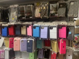 iPhone 11 Pro Max Cases for Sale in Hayward, CA