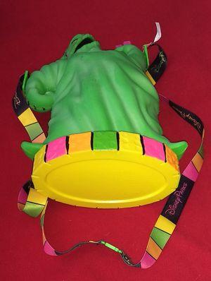Disney Park Ooigie Boogie Popcorn Bucket for Sale in Houston, TX