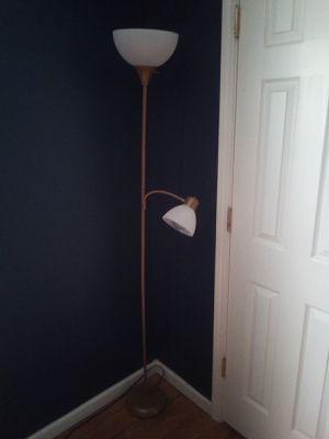 Floor lamp for Sale in Bell Buckle, TN