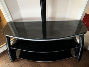 TV stand for Sale in Woodbridge, VA
