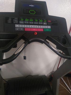 Epic treadmill for Sale in Escondido, CA