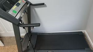 Treadmill for Sale in Flowery Branch, GA