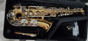 Yamaha alto saxophone for Sale in Monroe Township, NJ