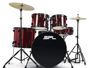 SPL Drum set for Sale in Aspen Hill, MD