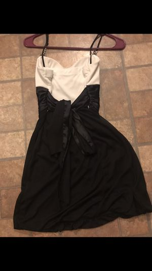 Mystic dress for women for Sale in Chula Vista, CA