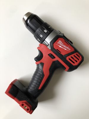 Milwaukee new drill driver for Sale in Los Angeles, CA