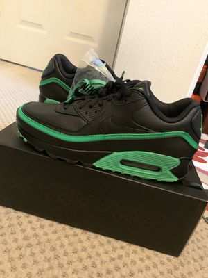 Undefeated Nike Air Max 90 for Sale in Pleasant Hill, CA