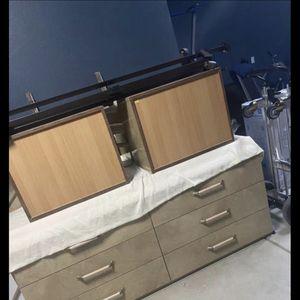 Queen Bedroom Set for Sale in Fontana, CA