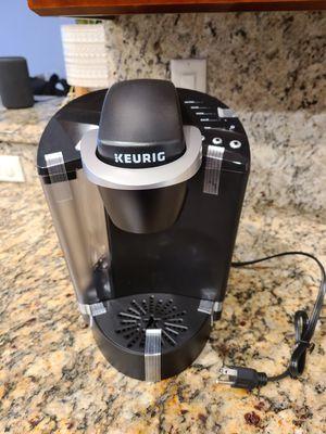 Brand new Keurig for Sale in Carol City, FL