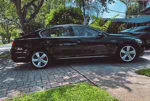 2010 Lexus GS350 RWD $800- Loaded- Excellent condition! GS350 for Sale in Grand Rapids, MI