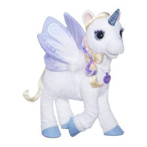 FurReal Friends Star Lily Magical Unicorn for Sale in Dallas, TX