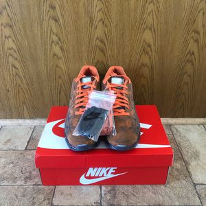 """8a6d72a489ec9a Nike Air max 90 """"Mars Landing"""" for Sale in Cleveland Heights"""