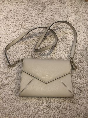 Kate Spade Cross Body Clutch for Sale in Beverly Hills, CA