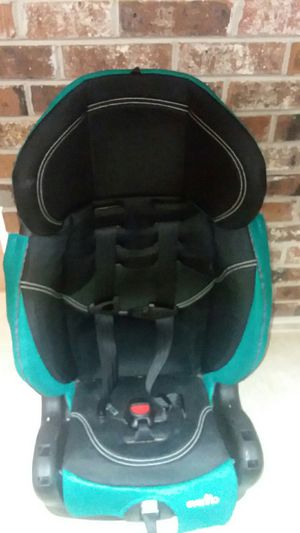Evenflo car seat for Sale in Pamplico, SC