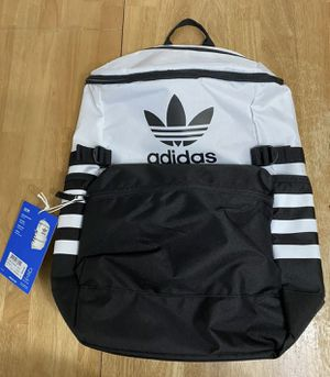 Adidas backpack for Sale in Fullerton, CA