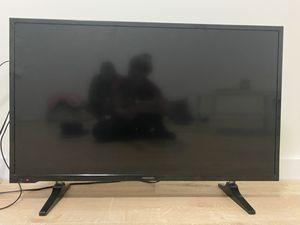 TV Insignia for Sale in Miami, FL