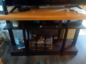 Tv stand for Sale in Chuckey, TN