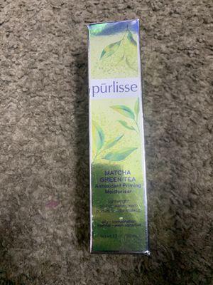 Purlisse for Sale in Rosemead, CA