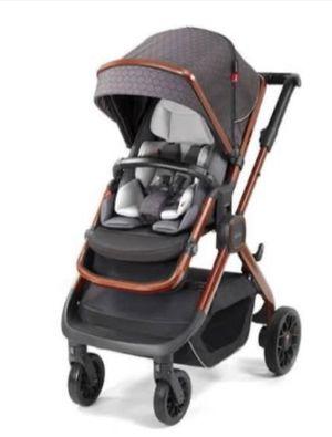 NEW IN BOX! Diono Quantum 2 stroller for Sale in Laguna Woods, CA