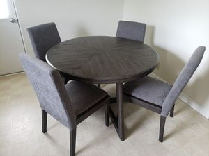 Kitchen Table for Sale in Fort Leonard Wood, MO