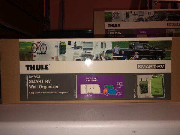 Thule SmartRV