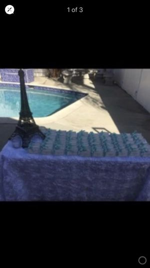 Eiffel Towers for Sale in Los Angeles, CA