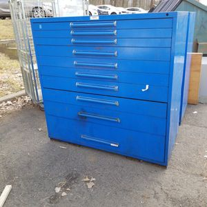 Free Tool Box for Sale in West Nyack, NY