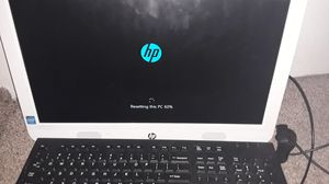 Hp All in One for Sale in Mesquite, TX